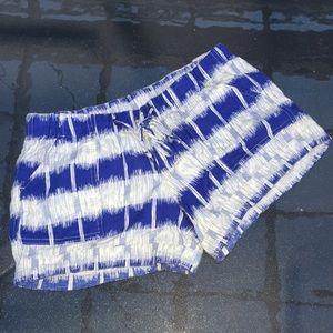 Mossimo Beach Shorts